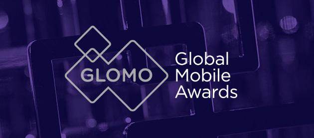 GLOMO Awards 2019: Huawei Mate20 Pro e Samsung Galaxy Watch i migliori device mobile