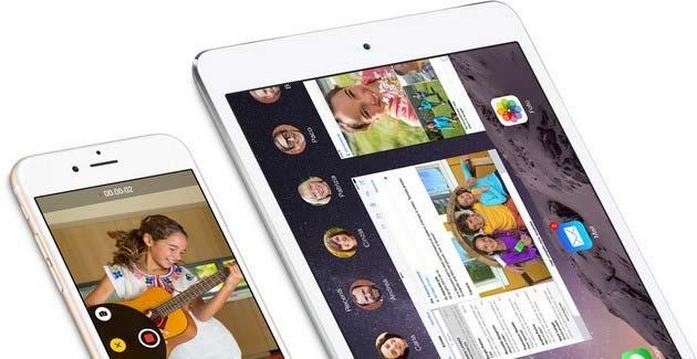 iPhone, come eliminare i messaggi ricevuti in automatico