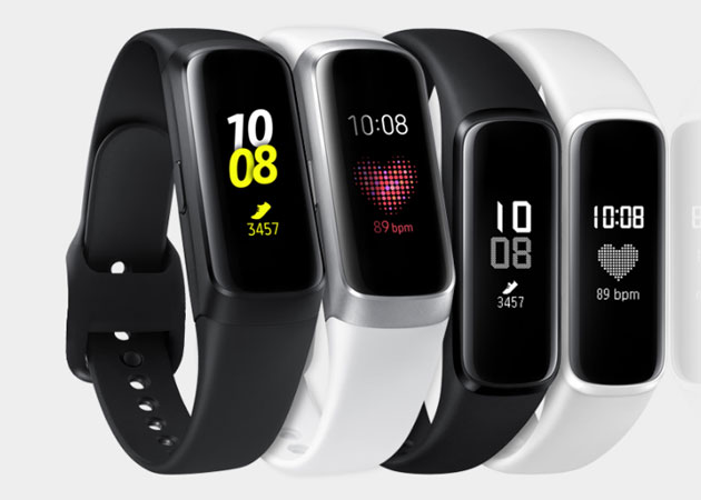 Samsung Galaxy Fit e Fit E in Italia