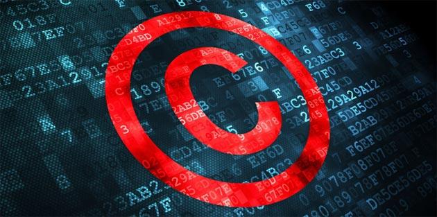 Google teme riduzione del traffico ai siti di notizie dai risultati di ricerca in conseguenza all'Articolo 11 della UE sul copyright
