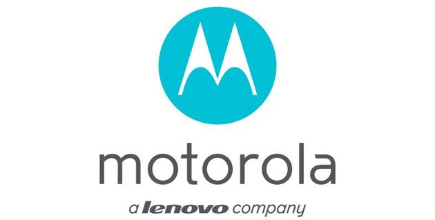 Motorola potrebbe lanciare il suo primo smartphone pieghevole questa estate