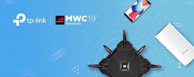 TP-Link annuncia i telefoni Neffos X20 e X20 Pro al MWC 2019 e altri prodotti