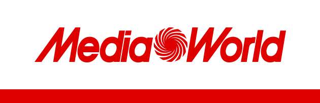 Alexa o Google, Passami MediaWorld