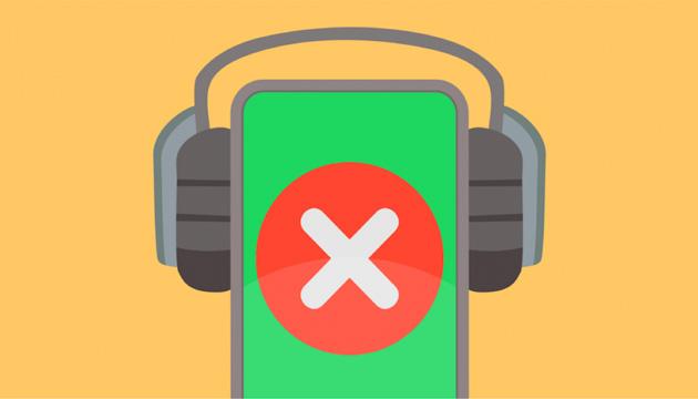 Spotify contro Apple su come gestisce l'App Store, Cupertino risponde