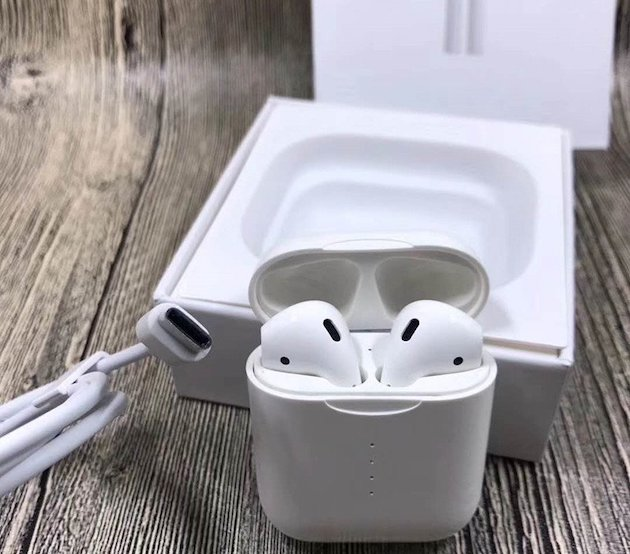 Le migliori alternative economiche alle Apple AirPods in sconto su Geekbuying