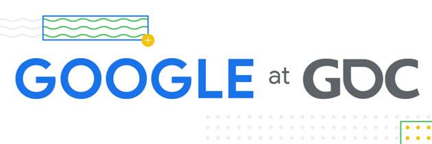 Google promette il futuro del gaming alla GDC 2019, pronto il lancio di Project Stream?