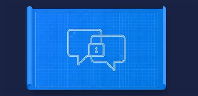Facebook, Zuckerberg annuncia cambiamenti incentrati sulla privacy