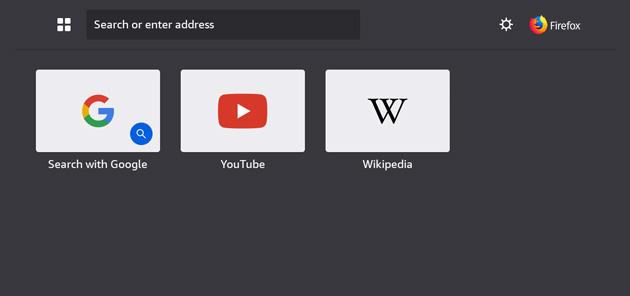 Guida: come guardare Youtube su Amazon Echo Show