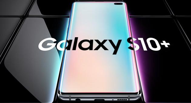Samsung Galaxy S10, preordini inferiori a Galaxy S9 e Note9 in Corea del Sud