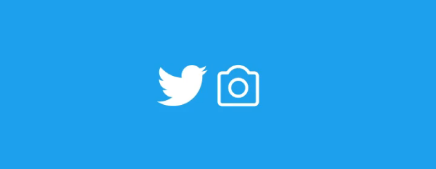 Twitter riprogetta la fotocamera in-app in risposta alle Storie di Instagram e Facebook