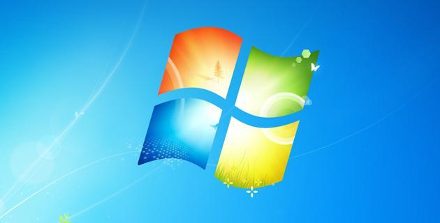 Windows 7, Microsoft termina il supporto