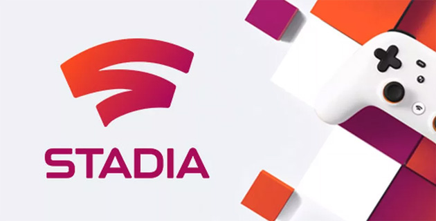 Google Stadia consente il Live Streaming su Youtube e arriva in altri paesi europei