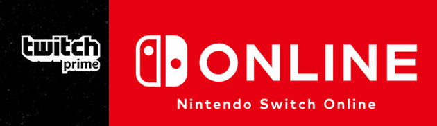 Amazon Twitch Prime regala Nintendo Switch Online per fino ad un anno