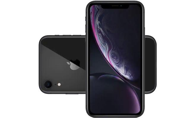 Gli iPhone del 2019 potrebbero ricaricare altri dispositivi