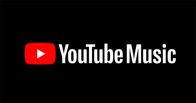 Foto YouTube Music rende semplice passare tra audio e video di un brano