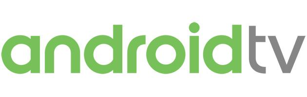 Android TV, Google testa riga di contenuti sponsorizzati