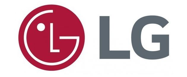 Foto Lg ha iniziato il 2020 vendendo meno smartphone per la fornitura ridotta dai partner cinesi a causa di COVID-19