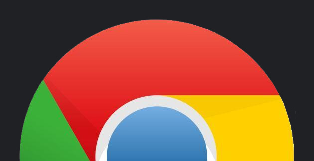 Foto Tema Scuro in Google Chrome: come attivare su Andorid, iOS, Windows e MAC
