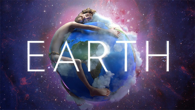 Foto Giorno della Terra 2019 tra Google Doodle, Apple e Video Musicale Earth di Lil Dicky