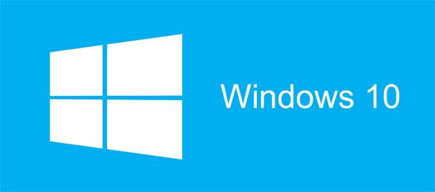 Windows 10, aggiornamento Maggio 2019 disponibile