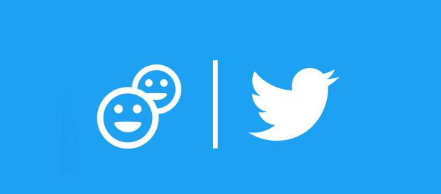 Twitter fa ospitare altri utenti nei video in diretta: come fare
