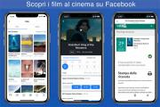 Facebook Film in Italia: come funziona