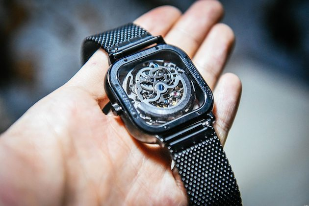 Orologi e Smartwatch Xiaomi in sconto a partire da 50 euro