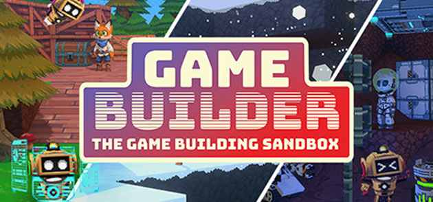 Google lancia videogioco per creare videogiochi