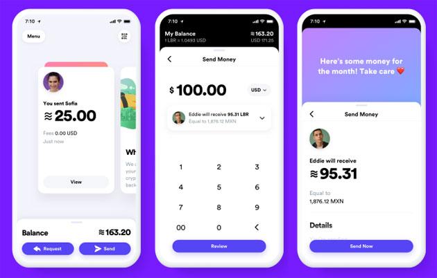 Facebook annuncia Calibra, portafoglio digitale per la nuova valuta digitale Libra