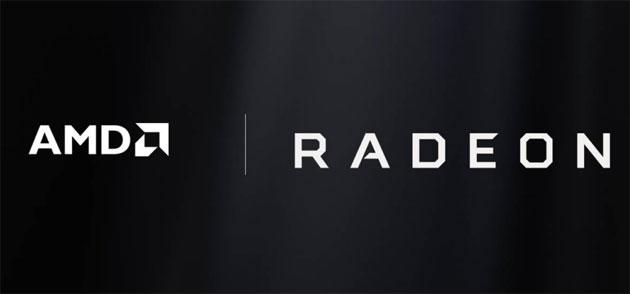 Samsung sceglie AMD Radeon per smartphone con prestazioni grafiche premium