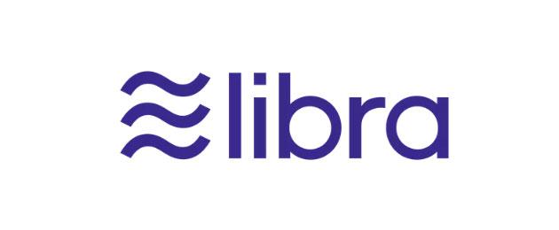 Libra, Facebook conferma la nuova criptovaluta in arrivo nel 2020