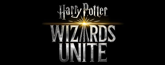 Foto Harry Potter: Wizards Unite di Niantic, gioco in realta' aumentata per smartphone disponibile anche in Italia