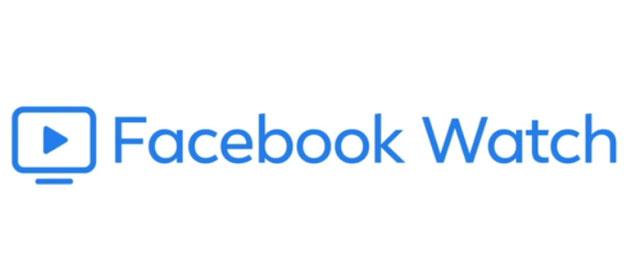 Facebook Watch un anno dopo il lancio