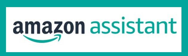 Amazon Assistant come funziona e a cosa serve