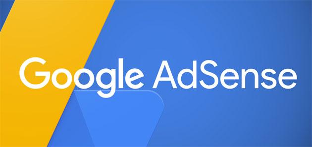 Google termina le app di Adsense per iOS e Android entro fine anno