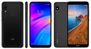 Redmi 7A e Redmi 7 in Italia: Specifiche, Foto e Prezzi
