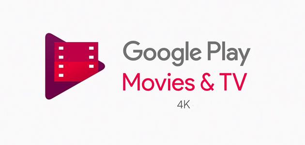 Google Play Movies, film in 4k UHD ora anche Disney (non in Italia)