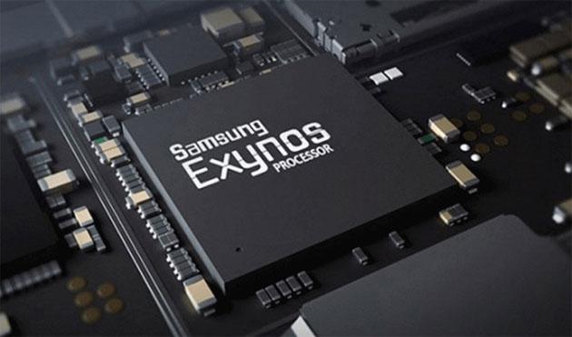 Samsung ha ridotto la produzione di chip Exynos poco prima del lancio di Galaxy Note10