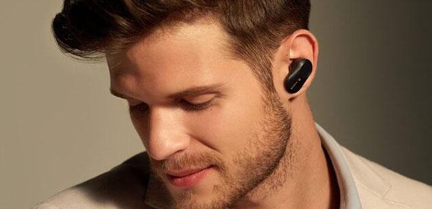 Sony WF-1000XM3, nuove cuffie completamente wireless con eliminazione del rumore