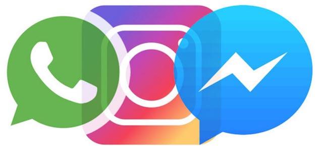 Foto Facebook, Whatsapp e Instagram down il 4 ottobre 2021: problemi risolti, i servizi hanno ripreso a funzionare