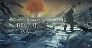 Foto Il Trono di Spade, annunciato il gioco Game of Thrones Beyond the Wall per iOS e Android