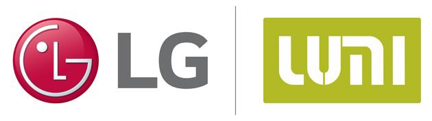 LG e LUMI partner per la casa intelligente del futuro