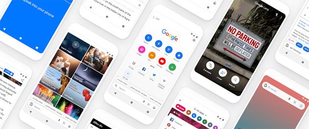 Google Go ora disponibile nel Play Store in tutto il mondo