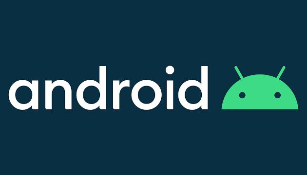 Foto Android 12, primo sguardo alla interfaccia utente presunta