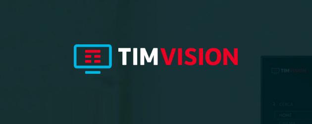 TIMvision Plus vs TIMvision: cosa cambia tra i due piani