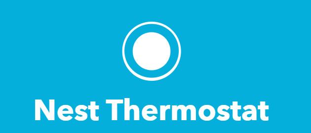 IFTTT invita gli utenti Nest a non migrare ad un account Google