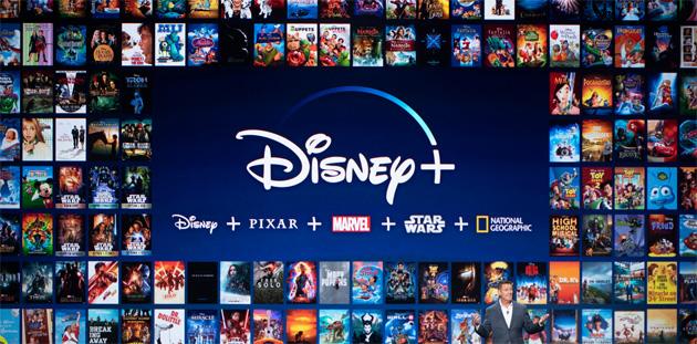 Foto Disney Plus: recensione della app mobile per Smartphone e Tablet