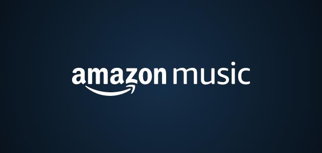 Amazon Music offre nuove opzioni di qualita' audio in streaming su Android