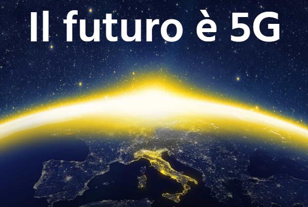 Fastweb tra 5G e rivoluzione mobile: le nuove prospettive del mobile