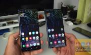 Samsung Galaxy Note10+ vs S10+, il nostro confronto video
